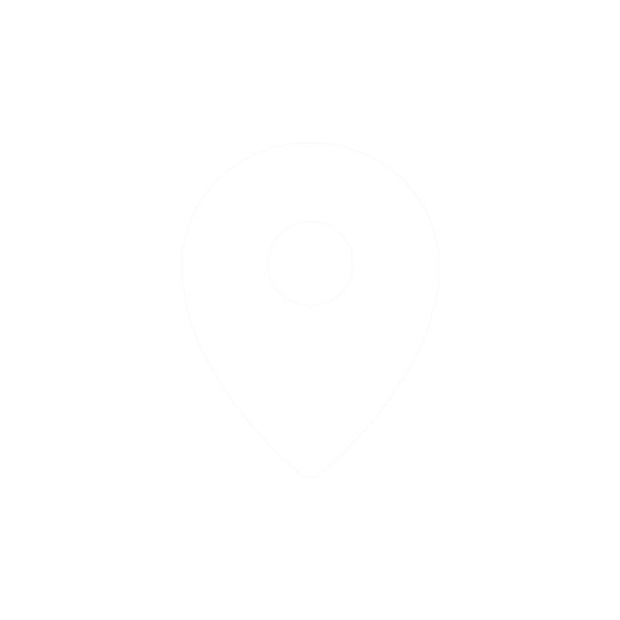 اصفهان.جاده نایین.شهرک صنعتی سجزی.خیابان اول غربی.بلوار حافظ.خیابان سوم غربی.پلاک ۱۸ کد پستی: ۸۱۳۹۱۷۳۷۷۹